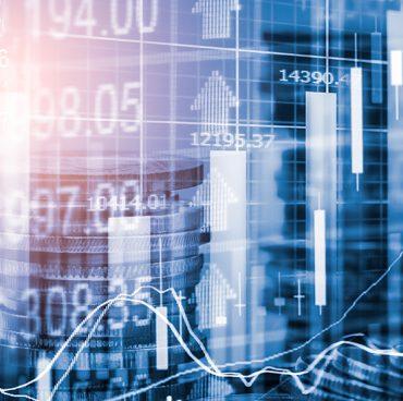Stress testing a multi-billion euro credit portfolio