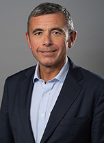Frédéric Duponchel