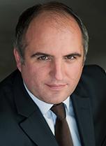 Nicolas Paillot de Montabert