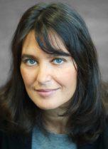 Elyse Salzmann