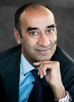Sumit Khosla