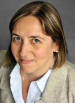 Silvia Baroffio