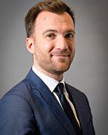 Romain Proglio