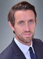 Sébastien Gonnet