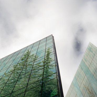 Le lien entre les modèles climatiques et les valeurs des actifs des entreprises est complexe à établir
